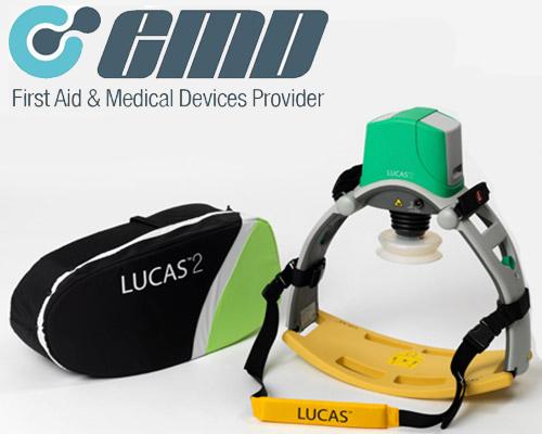 defibrillator-emd